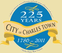 Claymont CT 225 Years - jpg