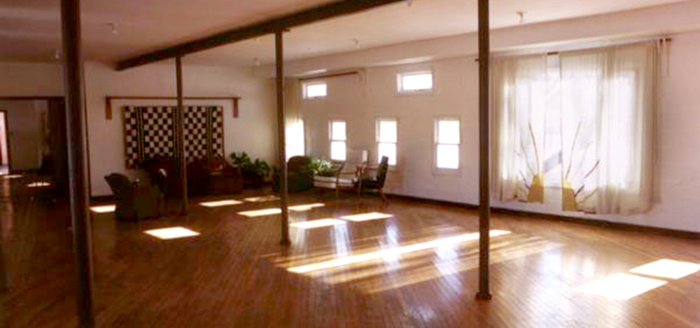 Claymont-Meditation-Room